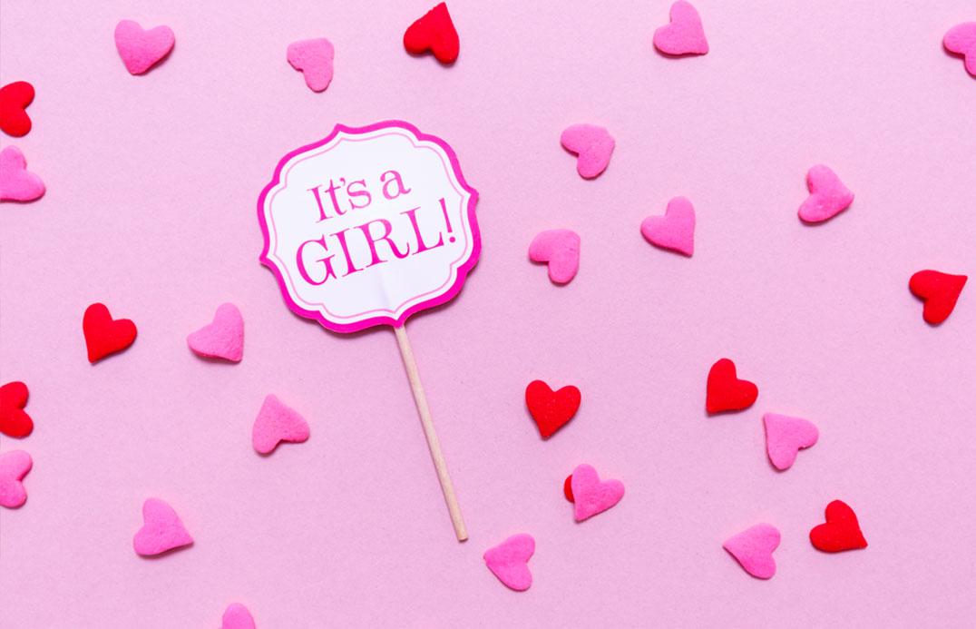 blog-baby-pink-01