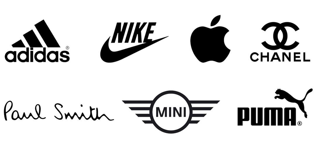 blog-colour-black-logos-01