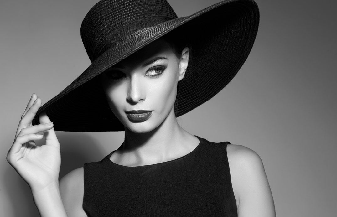 blog-colour-black-dress-01