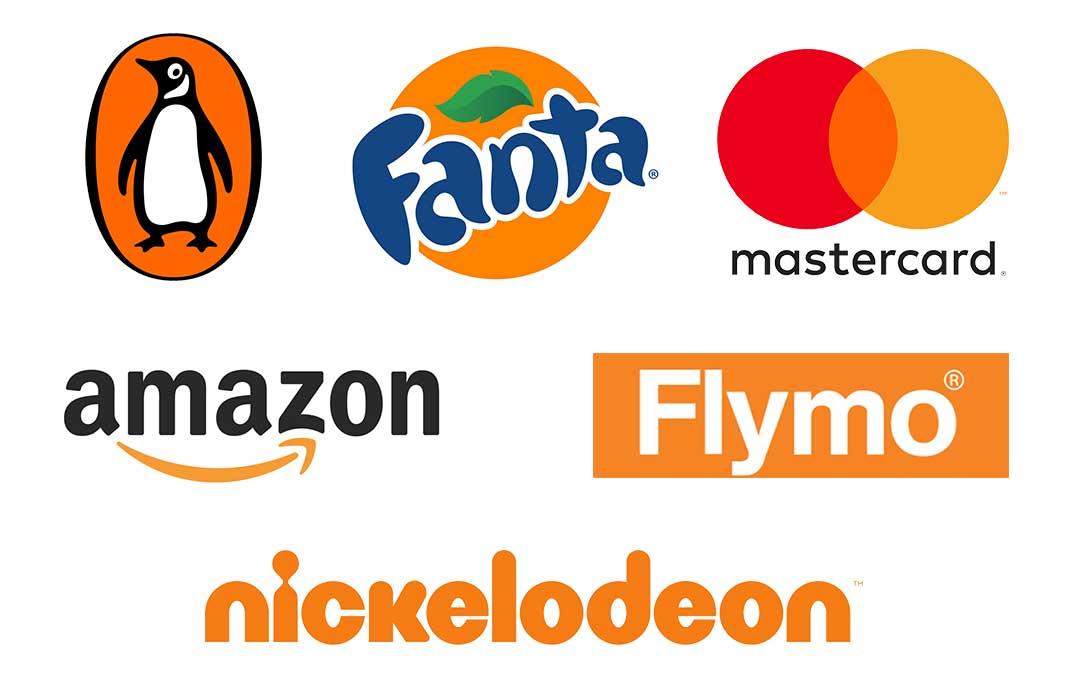 blog-colour-orange-logo-01