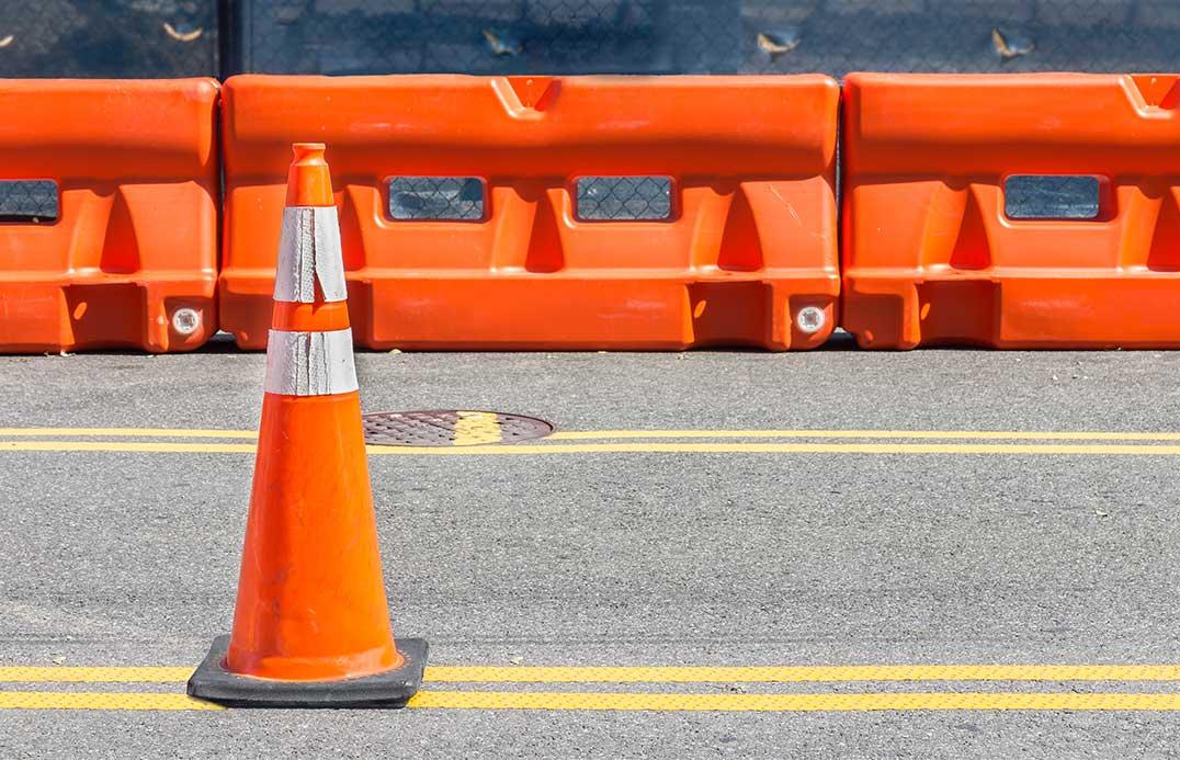 blog-colour-orange-road-01