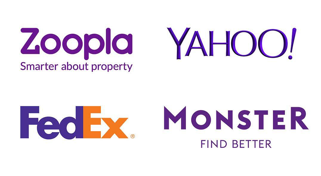 blog-colour-purple-logos-01