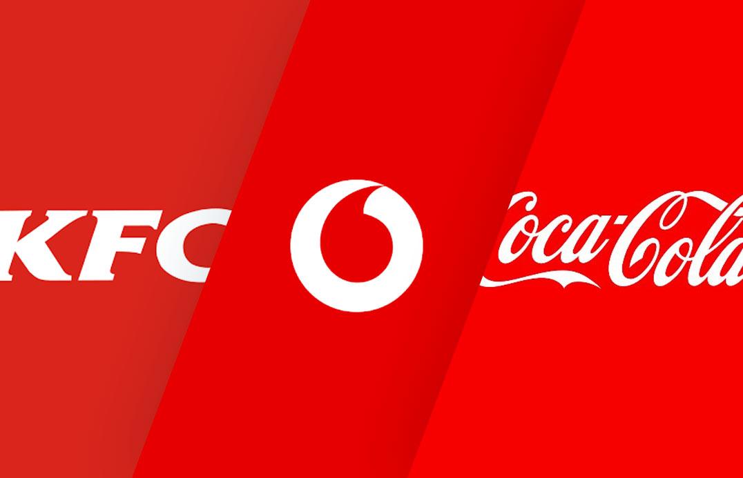 kfc-coke-vodaphone-01