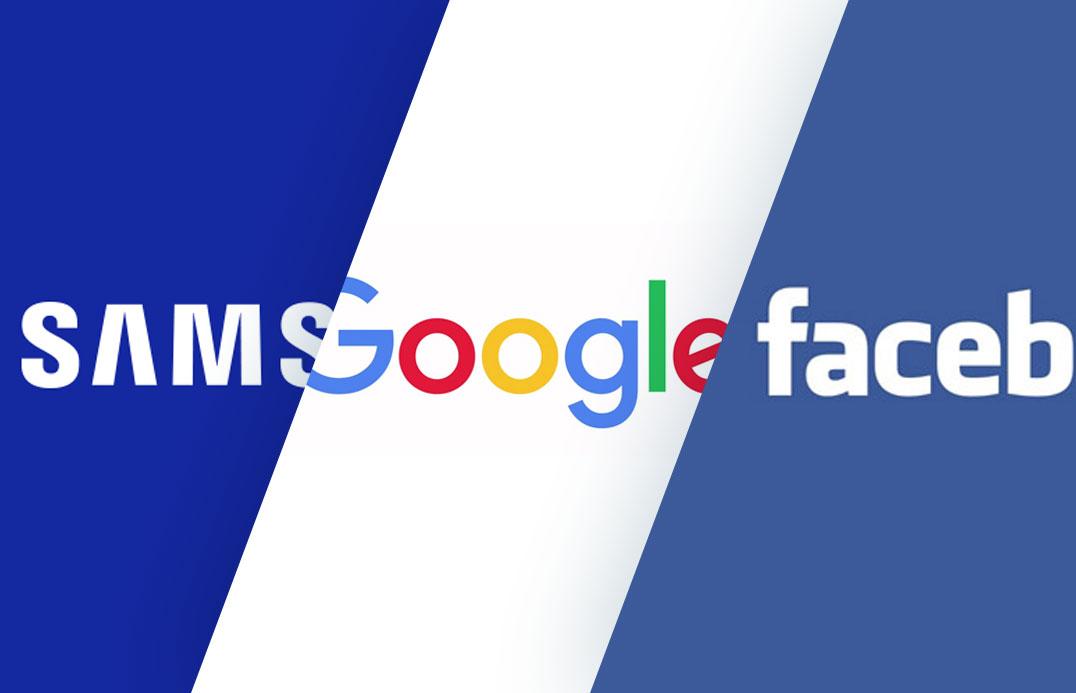samsung-google-facebook-01