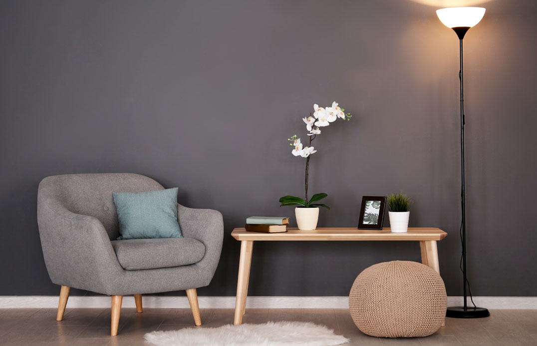 blog-colour-grey-walls-01