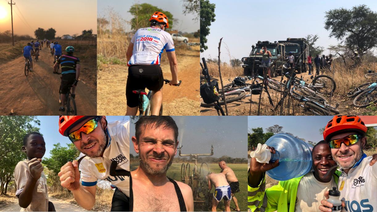 Cycle-Zambia-2018-Threerooms-Ian-Morris-Photo-Group-1