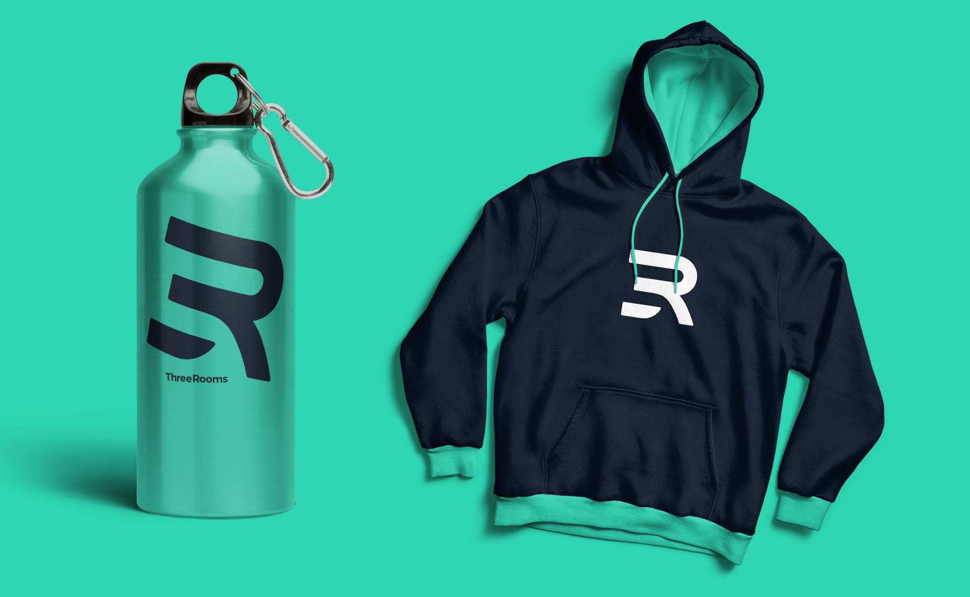 3R-Enhanced-Brand-Water-Bottle-Hoodie