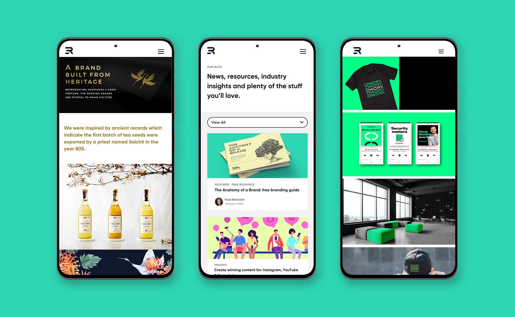 3R-Enhanced-Rebrand-Post-Image-Mobile