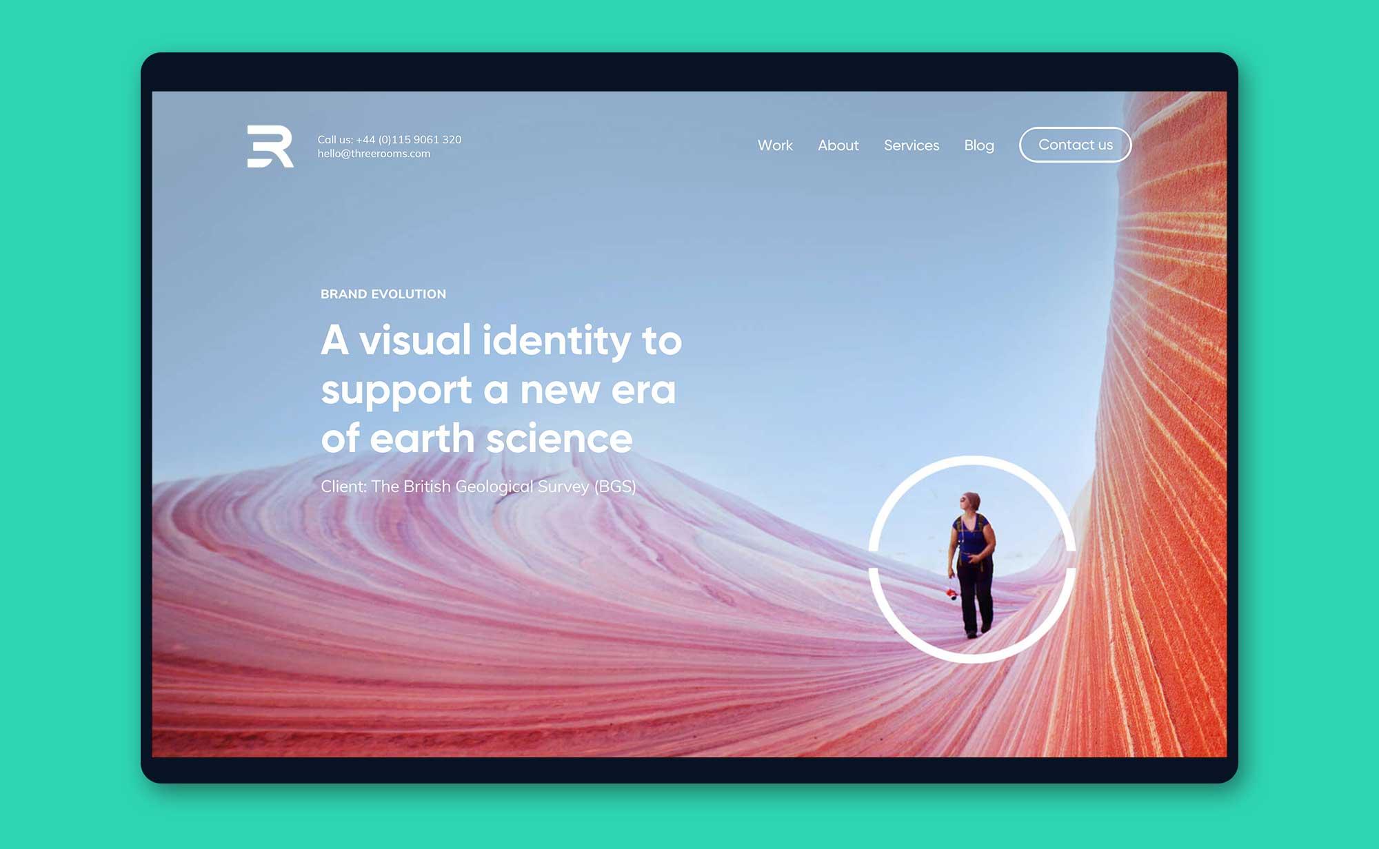 3R-Enhanced-Rebrand-Post-Image-Project-Alt