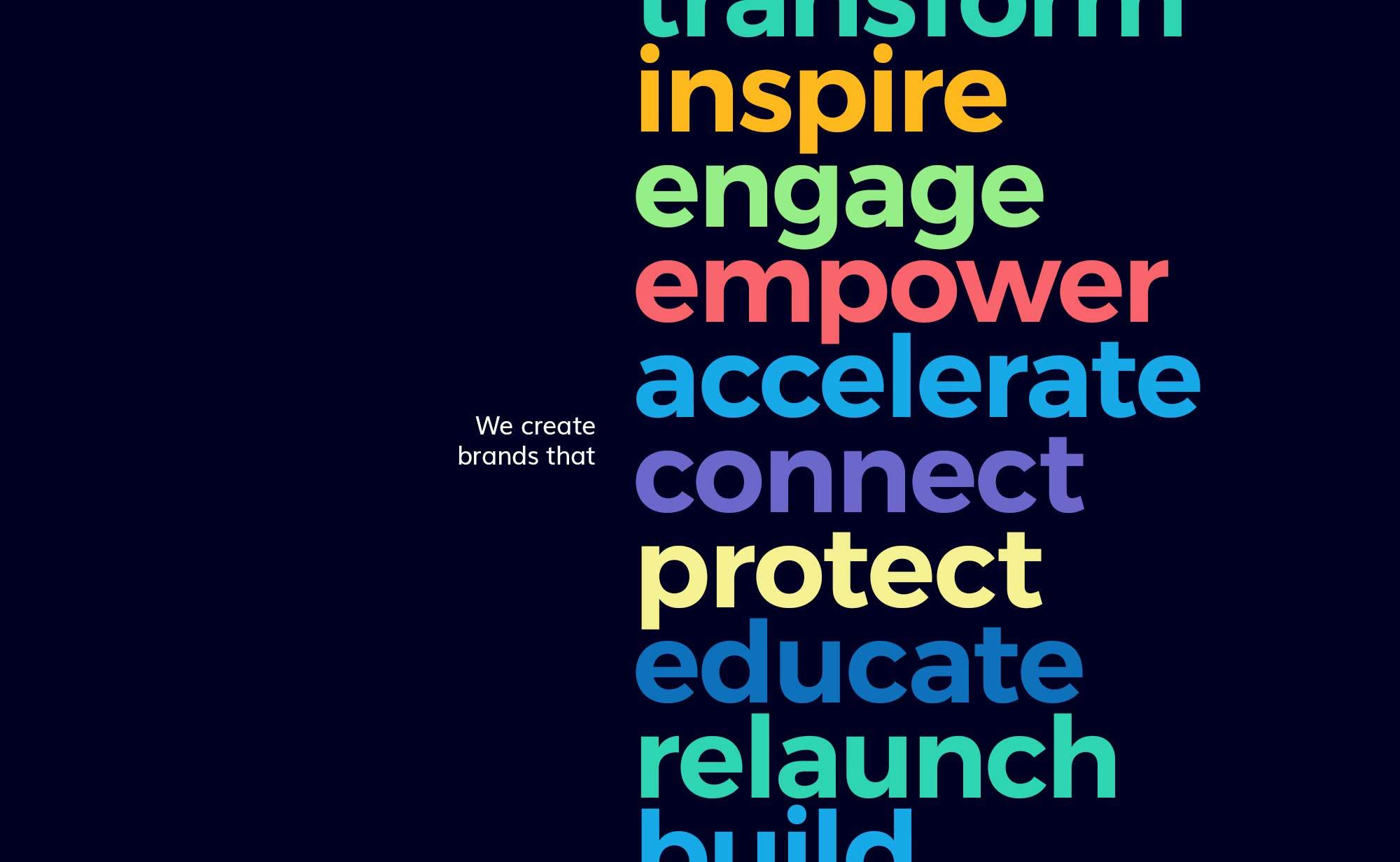 3R-Enhanced-Rebrand-Post-Image-Words
